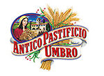 antico pastificio umbro