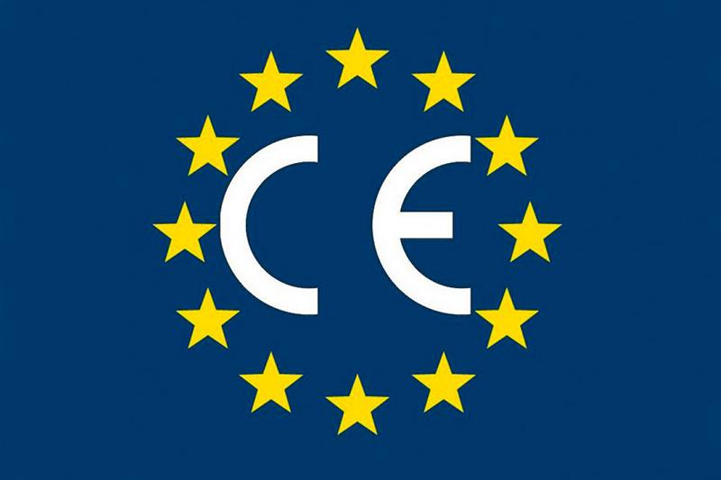 consulenza marcatura CE macchinari